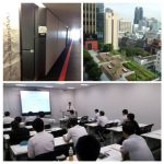 SGS提携セミナー「中国リスク対策セミナー第2回」を開催しました。