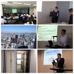 SGS提携セミナー「中国リスク対策セミナー第1回」を開催しました。