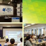 日本トップクラスの学生団体・OVAL JAPANとの勉強会を実施しました。
