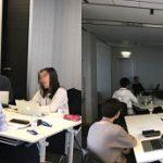 第8回OVAL JAPANとのインターンシッププログラムを行いました。