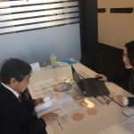 2/17 関西専門家登録会を開催いたしました。