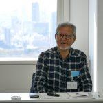弊社専門家が【田村塾 アクティブシニア創生セミナー】に登壇いたしました!